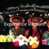 Voyage Thaïlande-Voyage au pays des merveilles