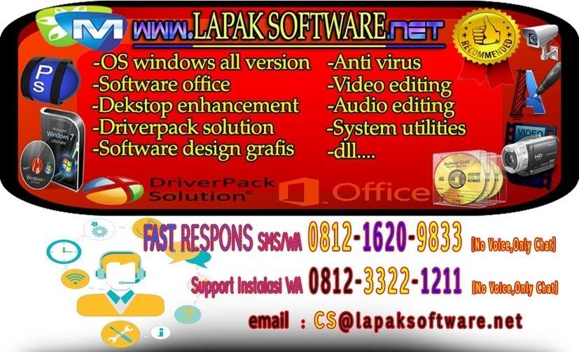 Datacash230sybase powerdesigner 16503982 4 datacash230sybase powerdesigner 16503982 4 fandeluxe Gallery