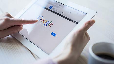 4 Dumb SEO Tactics That Will Get Your Site Penalized | Cibereducação | Scoop.it