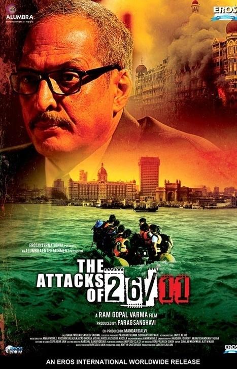 urfi movie download khatrimaza south