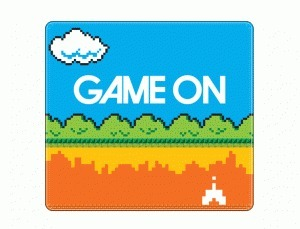 Is 2012 the Year for Gamification? | Social Media Today | Social Media Epic | Scoop.it