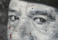Qaddafi's Spawn - #Libya #Gaddafi #Misratah #Zintan #Mali #Niger #Tunisia | Saif al Islam | Scoop.it