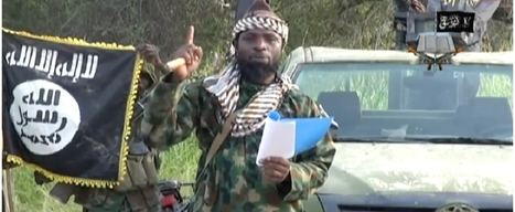 Unbelievable: Nigerian official gave MILLIONS to Clinton Foundation at time State Department Refused to list Boko Haram as Terrorist Org | Unmentionables | Scoop.it
