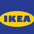 Ikea lance la plateforme Life at Home   DKOmedia   Scoop.it