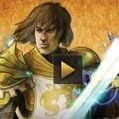 Game On: Physics Teacher Creates World of Classcraft  | MindShift | A Videogame is a World Away | Scoop.it