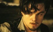 Leonardo DiCaprio Is Working on a Mafia Drama for Showtime | Movies! Movies! Movies! | Scoop.it
