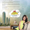 Real Estate Consultant in Noida