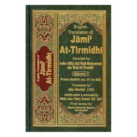 Tendiegarmoma page 2 scoop sahih tirmidhi in tamil pdf free download fandeluxe Choice Image