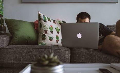 pahin osa online dating