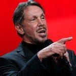 Oracle's New Cloud Computing Bets | Outils et  innovations pour mieux trouver, gérer et diffuser l'information | Scoop.it