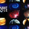 Exploring The Rabbit Hole