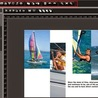 3 Steps to Turn PDF to flipbook with Multimedia