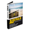 Australie Le Guide des Backpackers Edition 2017