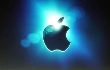 Apple trabalha em tecnologia capaz de analisar sangue dos usuários - Olhar Digital | Hoje na WEB | Scoop.it
