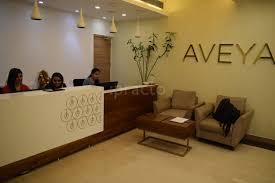 Aarogya Hospital, IVF Centre in Ghaziabad - Rev
