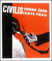 Czech Book Covers of the 1920's and 1930's   Book Cover Designs   Scoop.it