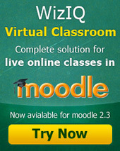 New Moodle Mobile App for Android: Moodle for #Android YCIS | El Aprendizaje 2.0 y las Empresas | Scoop.it