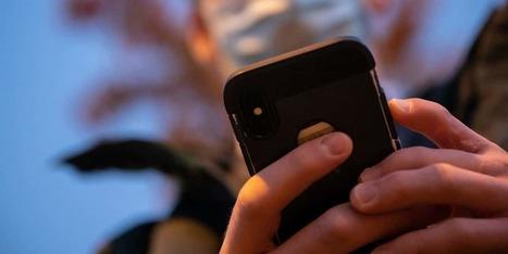 Le gouvernement allemand veut donner aux services secrets l'accès aux conversations cryptées ...