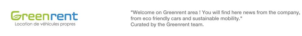 Greenrent
