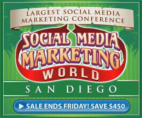 Facebook Page Layout Changes: How Marketers Should Respond : Social Media Examiner | Social Media & sociaal-cultureel werk | Scoop.it