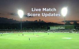 mcc cricket ground - HD1500×927