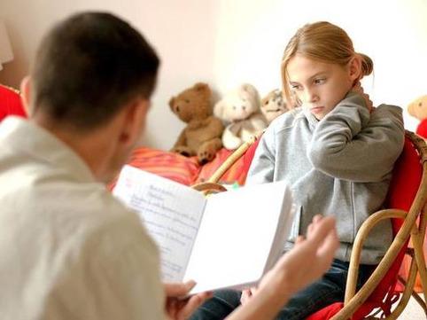 essays child development observation Child Development Observation Essay