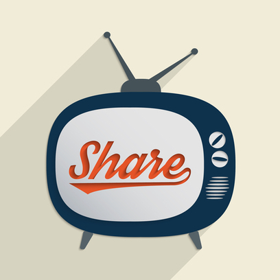 Social Content … Then, Now and Ahead | Social Marketing Strategy | Scoop.it