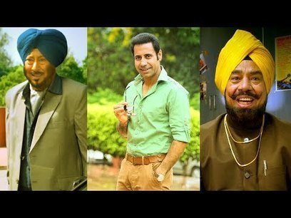 Kuch Naa Kaho In Hindi 720p Torrent