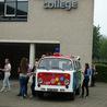 ERK Mondriaan College Oss