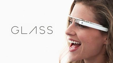 Cette application Google Glass lit les émotions sur les visages | great buzzness | Scoop.it