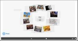 L'environnement personnel d'apprentissage : les relations avant les outils   Thot Cursus   Je Scoop ITyPA et les MOOC   Scoop.it