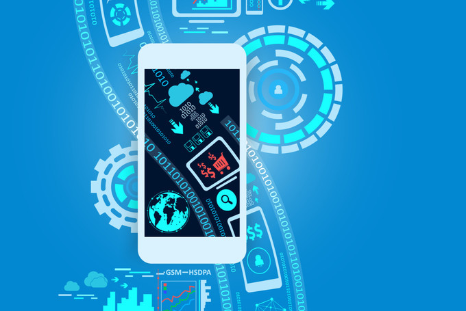 Engineer today, entrepreneur tomorrow: How fintech is leveling the entrepreneurial playing field - Science & Tech