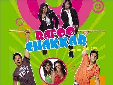 Rafoo Chakkar-Fun on the Run bengali movie download kickass
