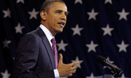 Obama: US and Israel 'in lockstep' to stop Iran becoming nuclear power   Middle East Politics   Scoop.it