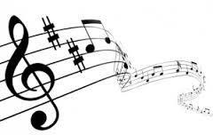 Using Music in the Classroom to Inspire Creative Expression | Incorporating Art and Music in the Classroom | Scoop.it