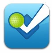 Foursquare incorpora Radar, la geolocalización inteligente | Foursquare y sus novedades | Scoop.it
