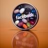 Social Media communication strategies