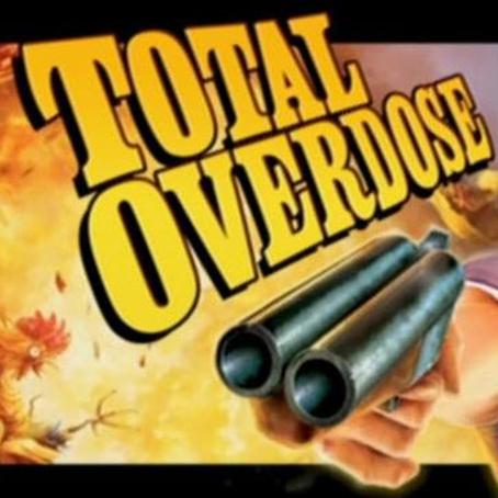 تحميل لعبة توتال اوفر دوس 3