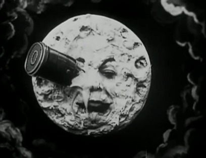 The Public Domain Project Makes 10,000 Film Clips,  64,000 Images & 100s of Audio Files Free to Use | Bibliothèques | Scoop.it