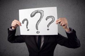 Comment devenir complètement invisible sur Facebook | Misc Techno | Scoop.it