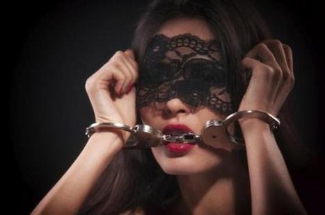 5 regalitos sexuales para San Valentín | La Miscelánea | Scoop.it
