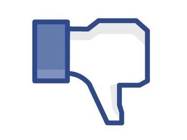 Le tueur de Newtown, 20ans, n'a pas Facebook, grave? Bravo France Info - Rue89 | Antisocial | Scoop.it
