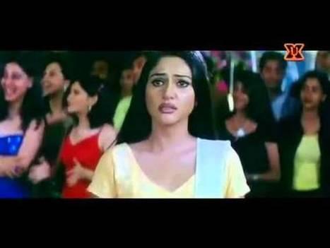 Muskaan 3 Hindi Movie Torrent Free Download Hd