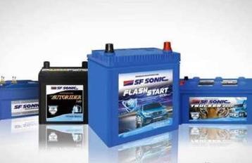 Sf Sonic Power Automotive Batteries Page 5 Scoop It