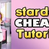 Stardoll Cheats - How to use the Stardoll Cheat Tool [Direct Download - Working]