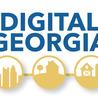 Digital Georgia