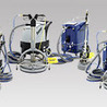 All your Floor Cleaning Applications Answered
