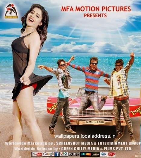 dil dhadakne do movie download utorrent