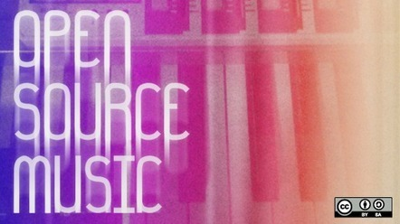 Open source music-making software reaches students in the Congo   opensource.com   My Africa is...   Scoop.it