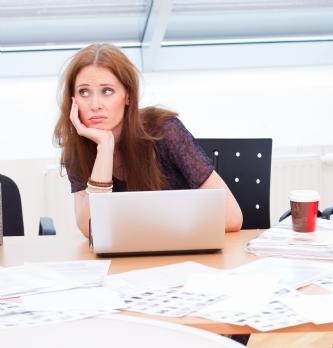 CFO, Daf, Raf, vice-président controlling (et autres intitulés): les bonnes raisons de décrocher du boulot | DOCAPOST DAF | Scoop.it